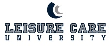 LeisureCareUniversity001
